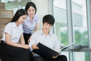 a-level-home-tuition