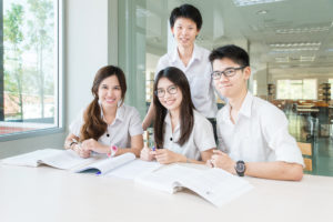 junior-college-jc-home-tuition