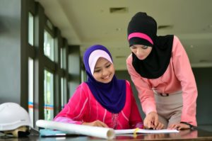 malay-home-tuition