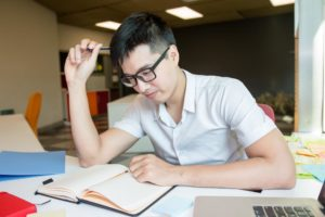 n-level-home-tuition