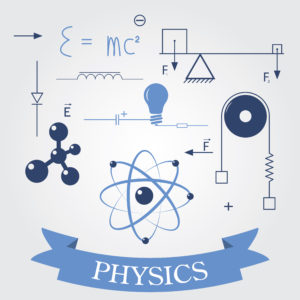 physics-home-tuition