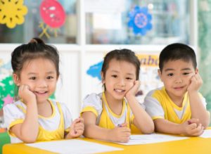 preschool-home-tuition