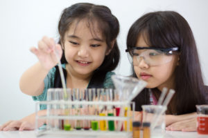 science-home-tuition