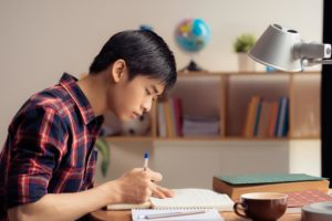 secondary-home-tuition