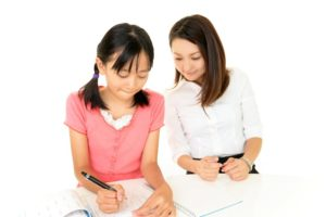 secondary-home-tutor