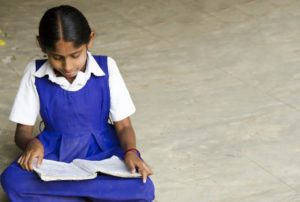 tamil-home-tuition