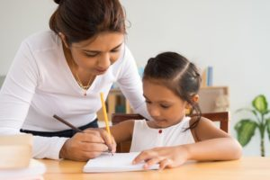 tamil-home-tutor